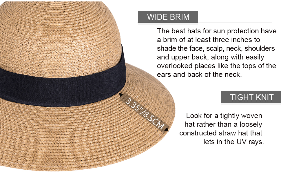 sun hats for women summer hat beach hats for women floppy sun hats wide brim hats hats for women