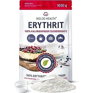 xucker dm erythrit dm erythrit kaufen zuckerersatz erythrit erythrit rewe sucolin