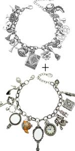 alice in wonderland merchandise for women