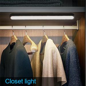 Closet light, Cabniet light, Makeup Mirror light