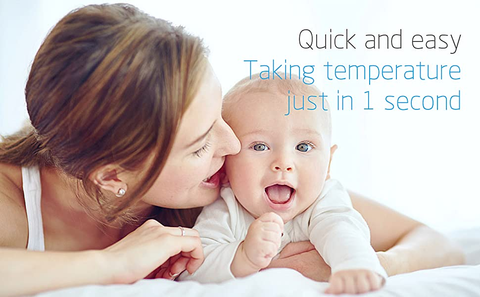 ear thermometer  forehead thermometer  fever thermometer