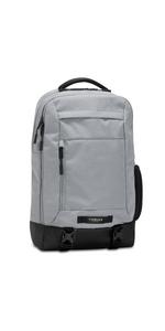 Flight Classic messenger bag for laptops