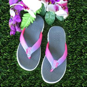 Casual Footwear for Women
