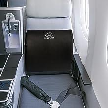 lumbar support cushion back support pillow back pillow chair lumbar cushion car seat back support