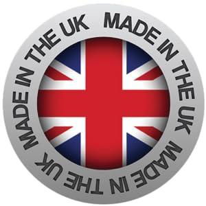 UK MADE VITAMIN D