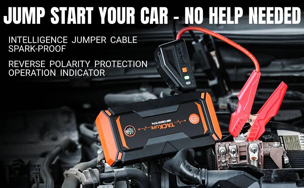 jump starter car, jump starter, jump starter battery, battery jump starter, jump starter portable