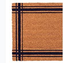 coir mat, coco mat, welcome mat, door mat, outdoor mat, outdoor rug, coco rug, coir rug