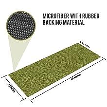 entryway rug floor mat front door mat indoor outdoor rug rubber mat anti fatigue kitchen mat