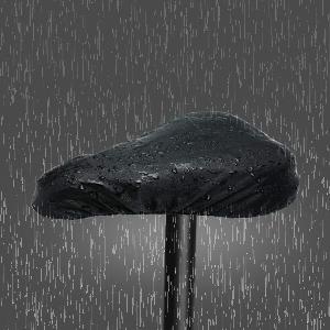 Waterproof and Dustproof Seat Cover