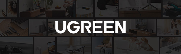 UGREEN iphone 12 pro max cases