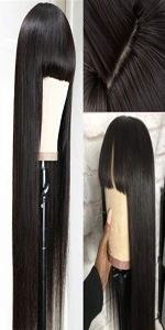 black lace front,curly wig,lace front wigs human hair,lace front wigs synthetic,wigs for women