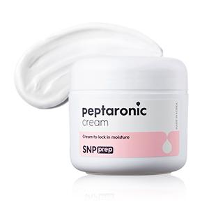 prep cream
