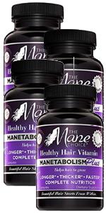 manetabolism 4 pack