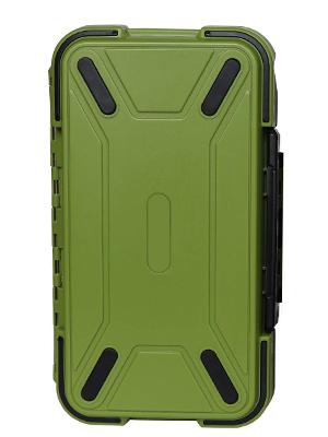 waterproof storage box tackle box waterproof