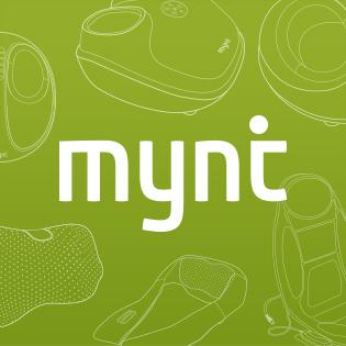 Mynt Massager