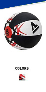 Medicine Ball Gym Abs Exercises Leather Weighted Med Ball for Functional Training