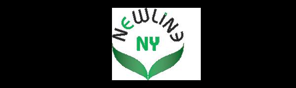 Newline NY