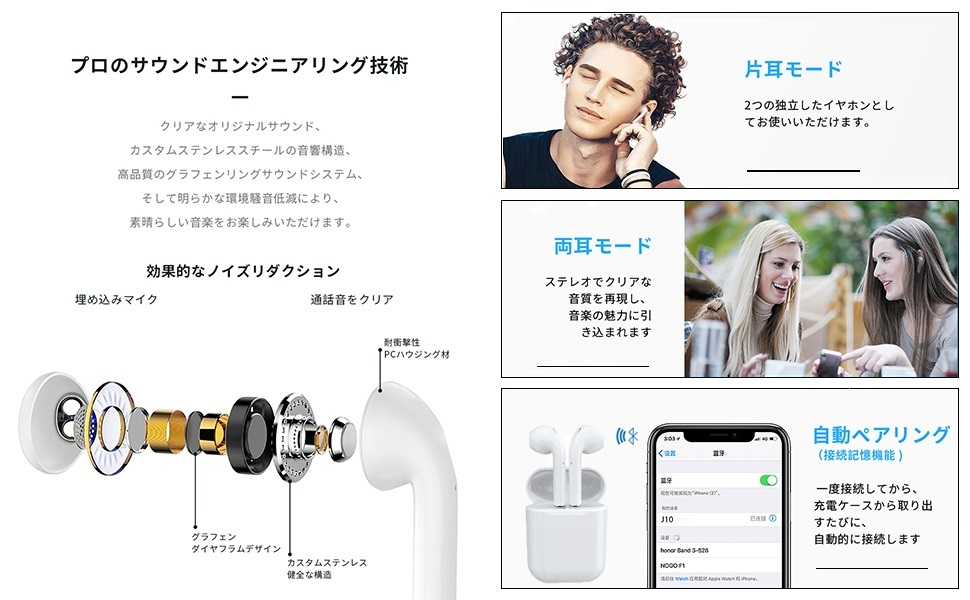 Apple Aipods