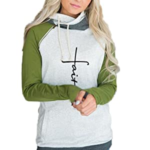 side zipper hoodie,black sweatshirt for women,green women hodies