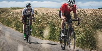schmutzfreie ZBXK Fahrradabdeckung Dehnbare Fahrradabdeckung f/ür Mountainbike-Rennr/äder