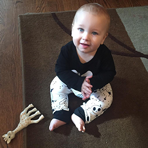 0to 3 nightmare before naptime toddler clothes for boys baby boy clothes hulk baby boy skull clothes