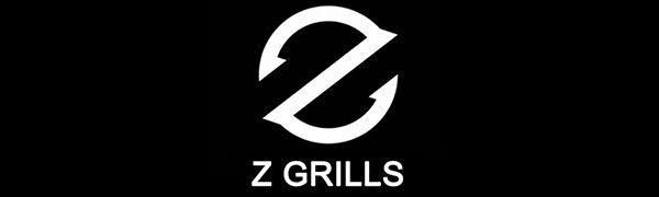 wood pellets grill
