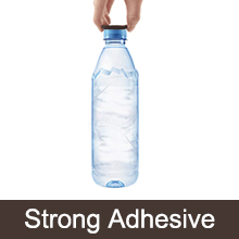 strong adhesive