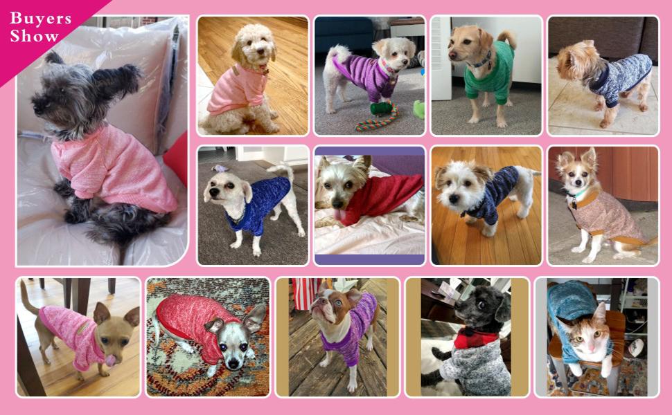 dog sweater,dog pajamas,dog sweaters for small dogs,dog sweaters,puppy clothes,small dog sweater