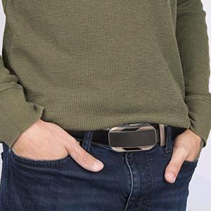 boys belt