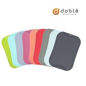 Doble Non-Scratch Cutting Board