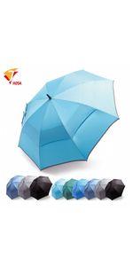 54inch golf umbrella