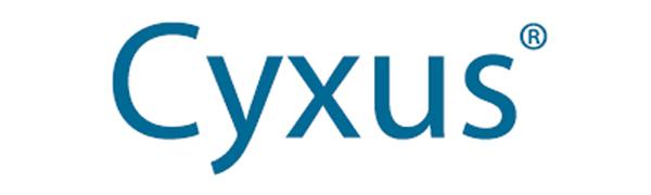 Cyxus
