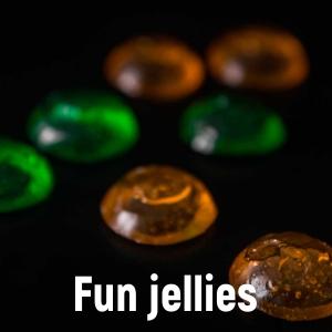silicone molds mold chocolate candy baking silicon jello fat bomb mini small truffle bombs moldes de