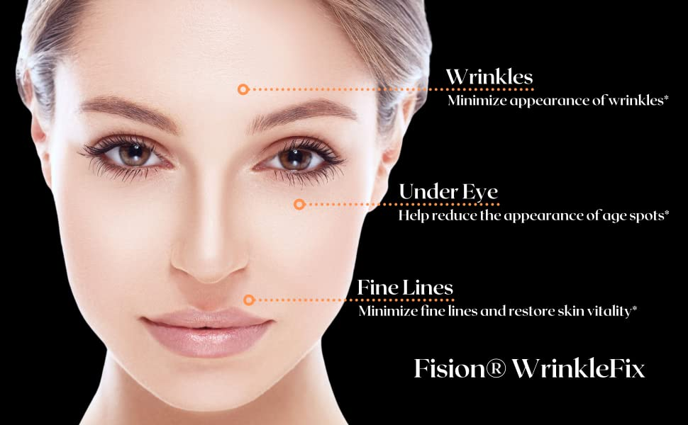 face oil serum for face anti aging serum facial oil c serum facial serum vitamin c oil for women