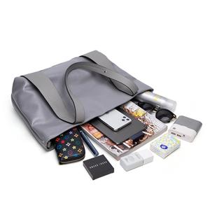 ladies crossbody handbags