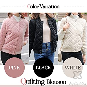 Generations Cute Women Fashionable Body Cover Crew Neck Round Neck