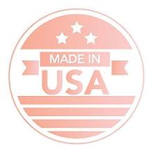 Codeage - Made In USA
