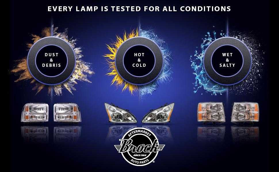 vehicle headlamp front headlight front headlamp automotive headlight automotive headlamp