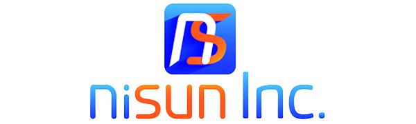 NISUN INC