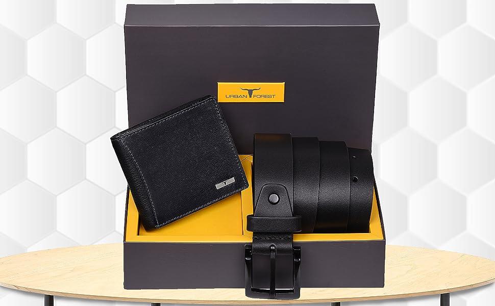 Belt wallet combo for men, Leather wallets & belts , mens leather wallet , Mens belts leather