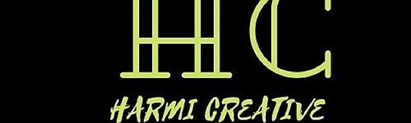 Best Digital Watch For HARMI CREATIVE