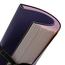 journal notebooks for work
