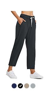 women comfy pants