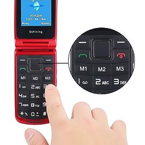 slider two dual sim card prime chip open  english cheaper  cheap sim free o2 mobile unlocked phones