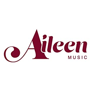 Aileen Music