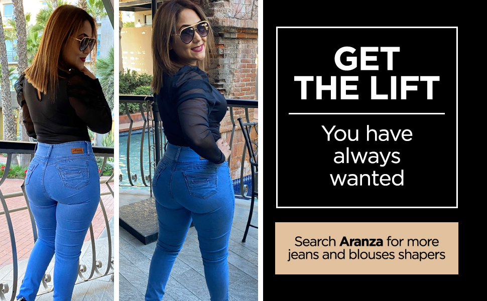 pantalones colombianos levanta cola jeans colombianos levanta cola colombian jeans for women aranza