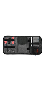 Multifunction Accessories Bag Organizerts Bag