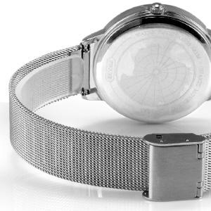 signora donne ragazzo ragazza bambino orologi da polso regali regalo Orologio Unisex Uomo Donna
