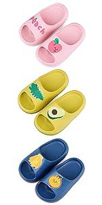 toddler slippers for bath shower