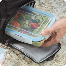 1790 Food Storage Container Lid